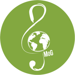 MoG – Reisetagebücher